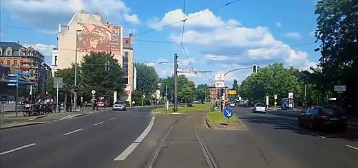 berlin linie 68